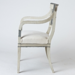 7-7888_armchairs_grey_columns (3 of 10)