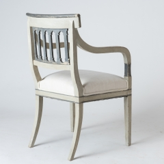 7-7888_armchairs_grey_columns (4 of 10)