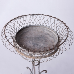 7-7965-Jardiniere-wireworks-French-3