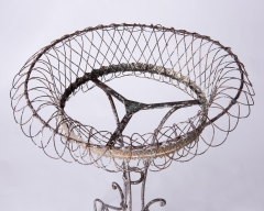 7-7965-Jardiniere-wireworks-French-9