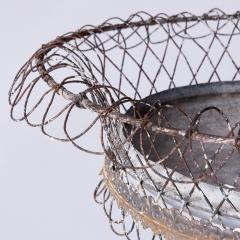 7-7965-Jardiniere-wireworks-French-1