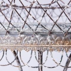 7-7965-Jardiniere-wireworks-French-4