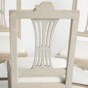 7-7104-chairs-Lindhome-5