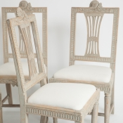 7-7104-chairs-Lindhome-6