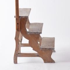 library_ladder-5