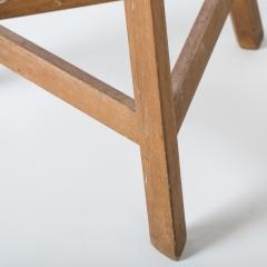 7-7216-Sculptors stand_Natural wood-4