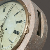 7-7253-clock_rococo_large-3