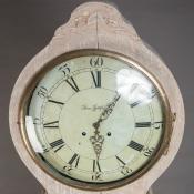 7-7253-clock_rococo_large-5