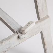 7-7565-Ladder_BN_spool-2