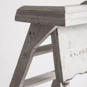 7-7565-Ladder_BN_spool-3
