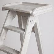 7-7565-Ladder_BN_spool-4
