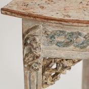 7-7560-Corner_table_Gustavian-1