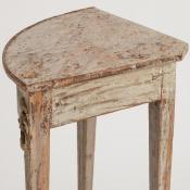 7-7560-Corner_table_Gustavian-3