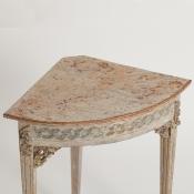 7-7560-Corner_table_Gustavian-5