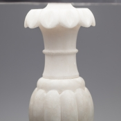 7-7570-lamp_alabaster_Single_urn_French-1