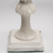 7-7570-lamp_alabaster_Single_urn_French-2