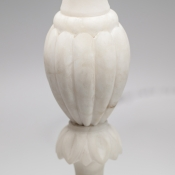 7-7570-lamp_alabaster_Single_urn_French-3
