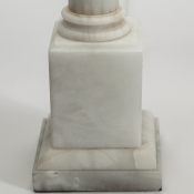 7-7574-lamp_alabaster_single_column-2