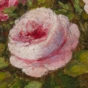 7-7575-painting_flower_vaser-2