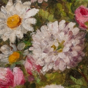 7-7575-painting_flower_vaser-3
