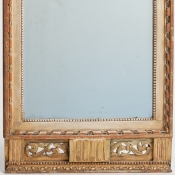 7-7580-mirror-Gustavian-boy-1
