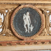 7-7580-mirror-Gustavian-boy-2