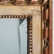 7-7580-mirror-Gustavian-boy-4