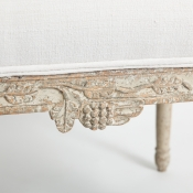 7-7581-bench-Gustavian-hops-1