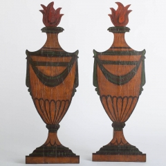 7-7600_painted_faux_urns-2