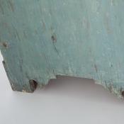 7-7617-secretary_Gustavian_blue-9