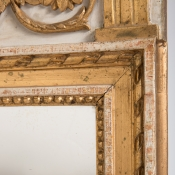 7-7619-mirror_Gustavian_blue_inset-2