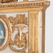 7-7619-mirror_Gustavian_blue_inset-6