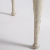 7-7622-Stools_pair_Gustavian-2