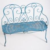 7-7623_Garden_bench_blue-5