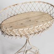 7-7629-Jardinier_basket_iron_French_garden-4