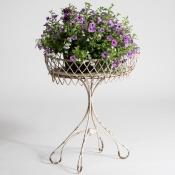7-7629-Jardinier_basket_iron_French_garden-5