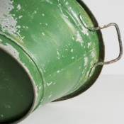 7-7631-CROP_tub_zinc_French_2_handels_green handeled_green_English-3