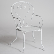 7-7633-chairs-French_8_garden-1