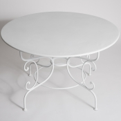7-7634-table-French_round_garden-4