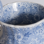 7-7635-Pitcher_transferware_blue_white _English-1