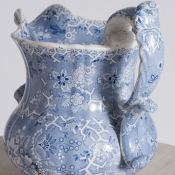 7-7635-Pitcher_transferware_blue_white _English-2