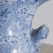 7-7635-Pitcher_transferware_blue_white _English-3
