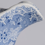 7-7635-Pitcher_transferware_blue_white _English-4