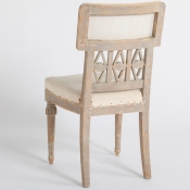 7-7637-Chairs_Gustavian_8-18