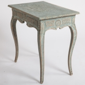 7-7638-Table_Rococo_basket_ carved-10
