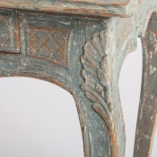 7-7638-Table_Rococo_basket_ carved-2