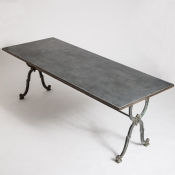 7-7640-Table_zinc_top (1 of 6)