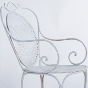7-7643-Chairs_medallion_backed_French_garden-2