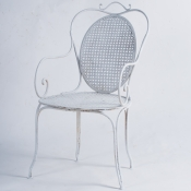 7-7643-Chairs_medallion_backed_French_garden-3