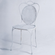 7-7643-Chairs_medallion_backed_French_garden-6